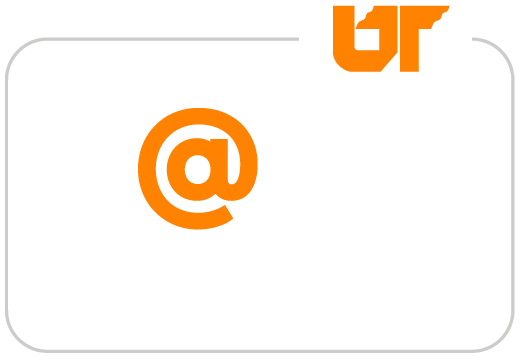 Knowledge and Training Excellence